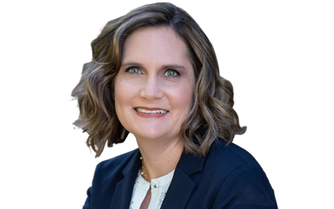 089 [Coaching] How to Attract More of the Right Clients, with Annette Bevers, CPA