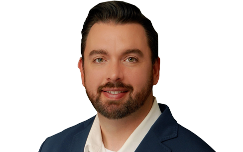 090 How to Design vCFO Services, with Adam Hale, COO of Summit CPA Group